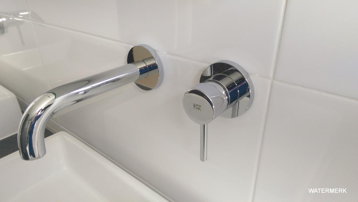 Kleine Vierkante Badkamer ~ Wij komen altijd langs om de situatie te bekijken en uw wensen te