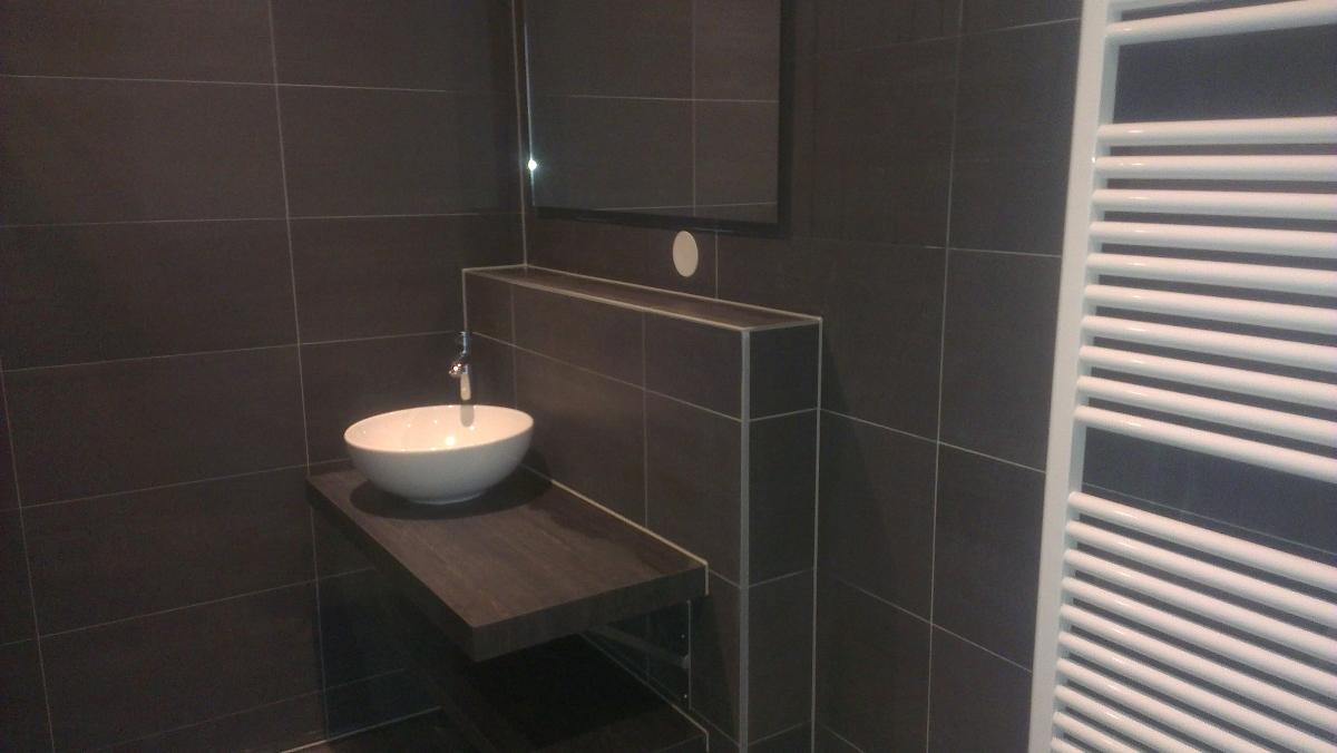Badkamer renoveren almere home design idee n en meubilair inspiraties - Renoveren meubilair badkamer ...
