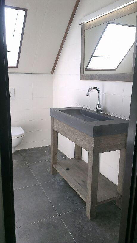 Kosten Badkamer Aannemer – devolonter.info