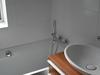 Badkamer renovatie Purmerend