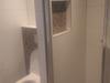 Badkamer renovatie diemen