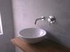 badkamer renovatie haarlem