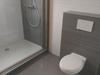 Badkamer renovatie hoofdorp