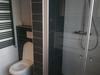 Badkamer renovatie oostzaan