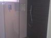 badkamer verbouwen zaandam