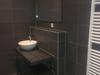 badkamer verbouwen almere