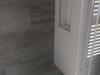 Badkamer renovatie zaandam