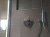 Badkamer spaarnwoude