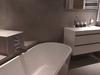 badkamer verbouwen krommenie