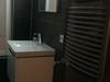 badkamer renovatie amsterdam