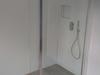 Badkamer verbouwen velserbroek