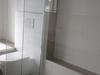 Badkamer verbouwen alkmaar