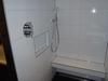badkamer renovatie nieuw vennep