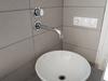 badkamer renovatie aalsmeer
