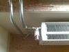cv installatie purmerend
