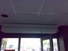 cv installatie amsterdam