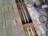 cv installatie haarlem