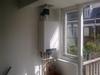 Complete cv-installatie Utrecht