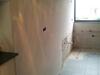 Keuken renovatie Nieuw Sloten