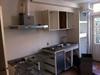 Keuken Monnickendam