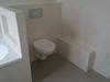 Badkamer verbouwing landsmeer