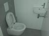 toilet verbouwing haarlem