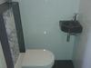 toilet verbouwing purmerend