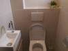 toilet renovatie wormerveer