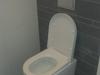 toilet verbouwing amsterdam