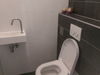 toilet renovatie amsterdam