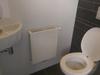 toilet renoveren amsterdam