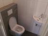 toilet renoveren zaandam