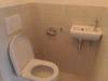 toilet renovatie purmerend