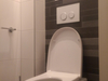 toilet renovatie zaandam