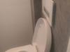 toilet renovatie haarlem