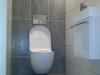 toilet verbouwing zaandam