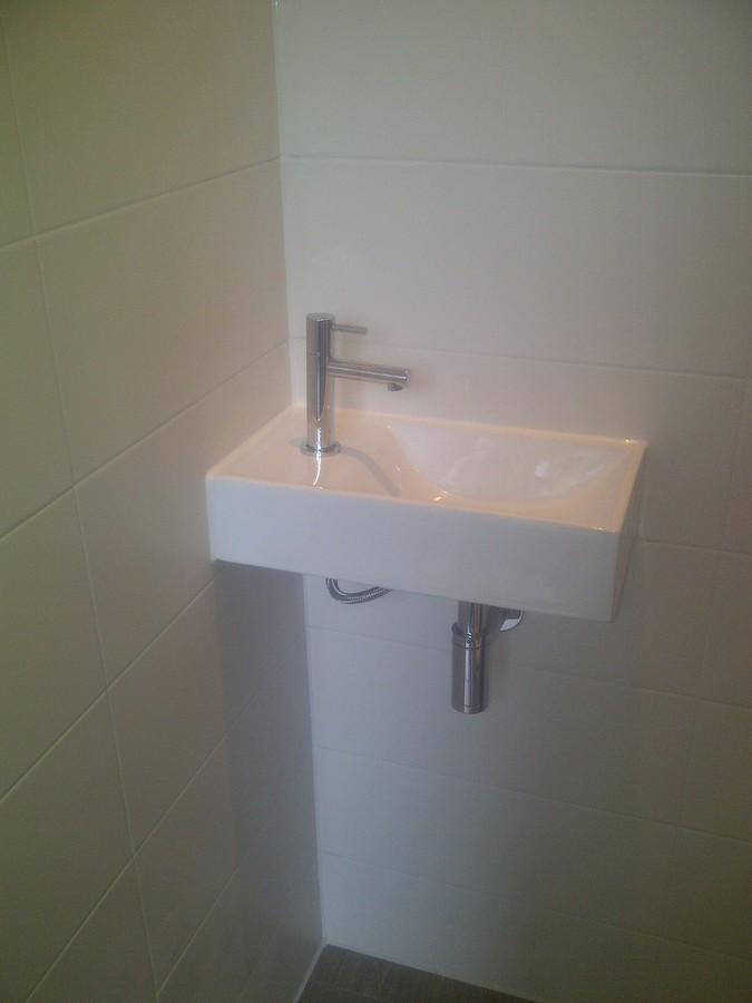 Badkamer isolatieplaten badkamer ontwerp idee n voor uw huis samen met meubels die - Badkamer badplaats ...