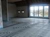 vloerverwarming-nbi-op-stalen-matten